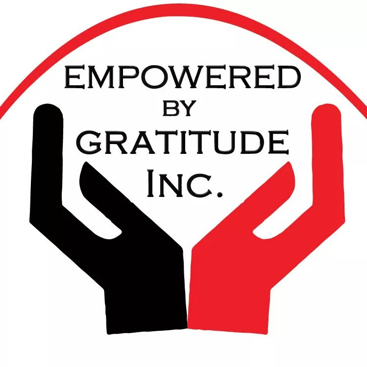 Empowered by Gratitude, Inc.